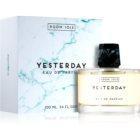 Room 1015 Yesterday eau de parfum unisex 100 ml