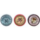 Rosebud Perfume Co. Smith's Lavish Layers kosmetická sada