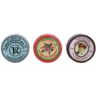 Rosebud Perfume Co. Smith's Lavish Layers set cosmetice