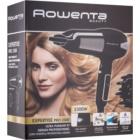 Rowenta Expertise Pro 2300 CV7720E0 secador de pelo