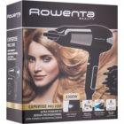 Rowenta Expertise Pro 2300 CV7720E0 uscator de par