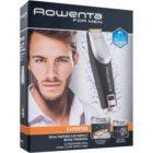Rowenta For Men Expertise TN3400F0 maquinilla de afeitar