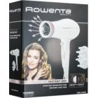 Rowenta Premium Care Instant Dry CV6065F0 fén na vlasy