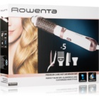 Rowenta Premium Care Hot Air Brush CF7830F0 escova de ar quente