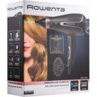 Rowenta Premium Care Silence AC CV7920F0 hajszárító