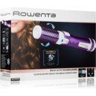 Rowenta Brush Activ Volume & Shine CF9530F0 horkovzdušný rotační kartáč pro objem a lesk vlasů
