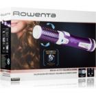 Rowenta Brush Activ Volume & Shine CF9530F0 roterende heteluchtborstel voor volume en glans van het haar