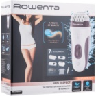 Rowenta Skin Respekt EP8060F0 epilátor
