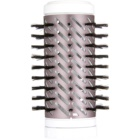 Rowenta Beauty Brush Activ Premium Care brosse soufflante