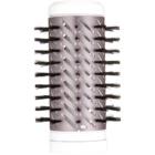 Rowenta Beauty Brush Activ Premium Care levegős hajformázó