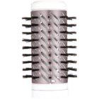 Rowenta Beauty Brush Activ Premium Care modeladores