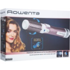 Rowenta Beauty Brush Activ Premium Care kulmofén