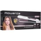 Rowenta Beauty Brush&Straight SF7510F0 Glätteisen für das Haar