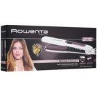 Rowenta Beauty Brush&Straight SF7510F0 prostownica do włosów