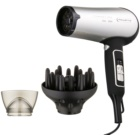Rowenta Beauty Compact Pro CV4721F0 sušilec za lase