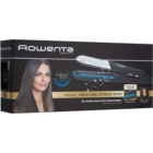 Rowenta Beauty Liss & Curl Ultimate Shine SF6220D0 prostownica do włosów