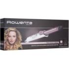 Rowenta Beauty Precious Curls CF3460F0 σίδερο για τα μαλλιά