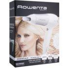 Rowenta Beauty Powerline CV5090F0 hajszárító