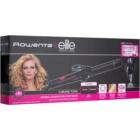 Rowenta Elite Model Look Keratin&Shine CF3352 Curling Iron
