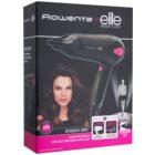 Rowenta Elite Model Look Studio Dry CV5372F0 πιστολάκι