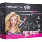 Rowenta Elite Model Look Unlimited Looks CF4112F0 Multifunctionele Krultang voor het Haar