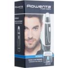 Rowenta For Men Nomad TN3500F0 trimmer za dlačice u nosu i ušima