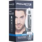 Rowenta For Men Nomad TN3500F0 тример за косми в носа и ушите