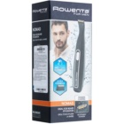 Rowenta For Men Nomad TN3620F0 regolabarba