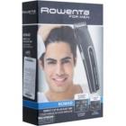 Rowenta For Men Nomad TN1410F0 prirezovalnik za lase
