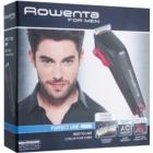 Rowenta For Men Perfect Line Pro TN1350F0 cortador de cabelo e barba