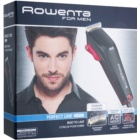 Rowenta For Men Perfect Line Pro TN1350F0 Hair And Beard Clipper