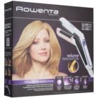 Rowenta Beauty Volum24 Respectissim CF6430 placa de intins parul
