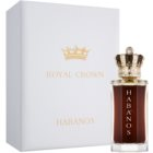 Royal Crown Habanos ekstrakt perfum dla mężczyzn 100 ml