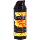 RYOR Argan Oil výživný krém s kmeňovými bunkami z argánie