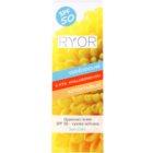 RYOR Sun Care opalovací krém SPF50