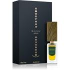 S.A.C.K.Y. Amorphus  Fidelium ekstrakt perfum unisex 50 ml