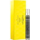 S.A.C.K.Y. Habeen parfémový extrakt unisex 9,5 ml plnitelný