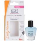 Sally Hansen Complete Salon Manicure kapky urychlující zaschnutí laku