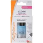 Sally Hansen Complete Salon Manicure picaturi pentru accelerarea uscarii vopselei