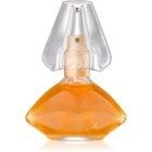 Salvador Dali Dali parfumovaná voda pre ženy 30 ml