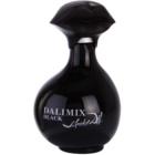 Salvador Dali Dalimix Black toaletná voda pre ženy 100 ml