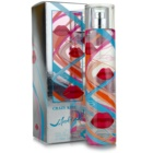 Salvador Dali Crazy Kiss Eau de Toilette voor Vrouwen  100 ml