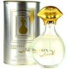 Salvador Dali Dalimix Gold woda toaletowa dla kobiet 100 ml