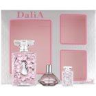 Salvador Dali DaliA Gift Set I.