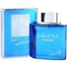 Salvador Dali Laguna Homme eau de toilette pentru barbati 100 ml