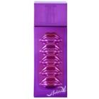 Salvador Dali Purplelips Sensual eau de parfum pour femme 50 ml