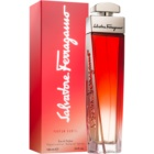 Salvatore Ferragamo Parfum Subtil Eau de Parfum for Women 100 ml