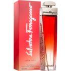 Salvatore Ferragamo Parfum Subtil Eau de Parfum für Damen 100 ml
