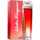 Salvatore Ferragamo Parfum Subtil eau de parfum pour femme 100 ml