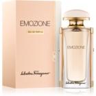 Salvatore Ferragamo Emozione eau de parfum per donna 30 ml